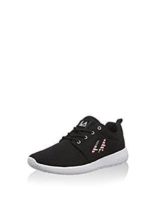 L.A. Gear Zapatillas Sunrise