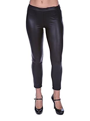 Virginia Key Leggings Serena