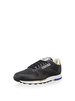 Reebok Sneaker Classic Leather Casual