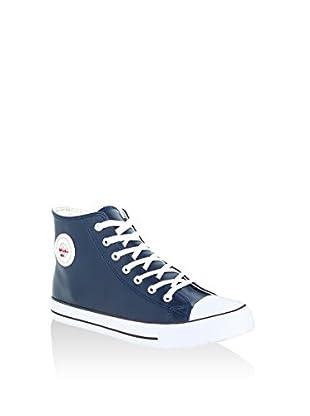 Nebulus Hightop Sneaker Evo