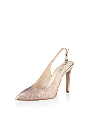MADE IN ITALIA Slingback Adria