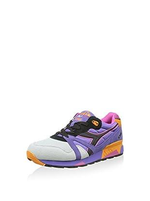 Diadora Sneaker N9000 Nyl