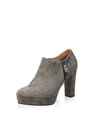 IGI&Co Ankle Boot 2900400