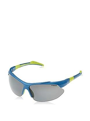 Polaroid Sonnenbrille P7001 (67 mm) blau
