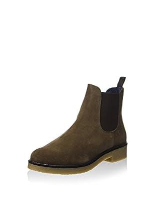 Pollini Chelsea Boot