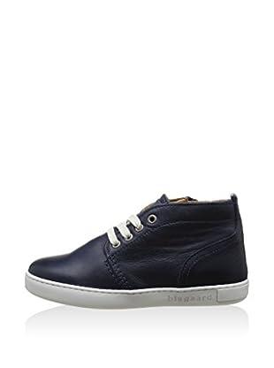 Bisgaard Hightop Sneaker 30702115