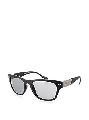 Guess Gafas de Sol P1018-MBLK3 (55 mm) Negro mate