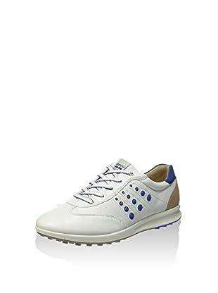 Ecco Sneaker Ecco Street Evo