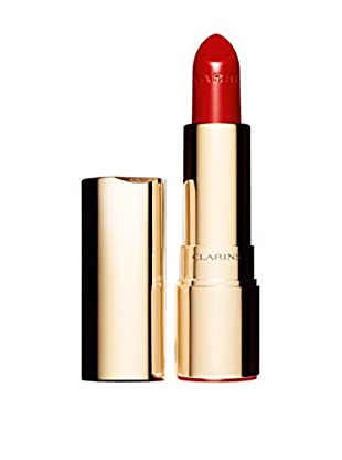 Clarins Rossetto Joli Rouge N°742 3.5 g