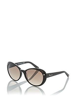 Dsquared2 Sonnenbrille DQ0113 schwarz