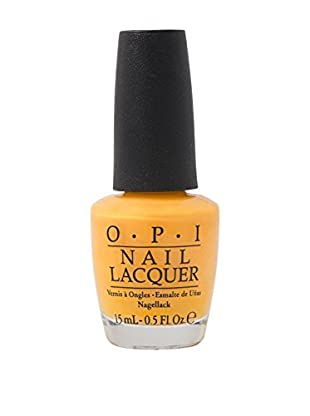 OPI Esmalte The It Color Nlb66 15.0 ml