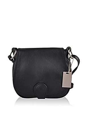 Florence Bags Bandolera Gisstel