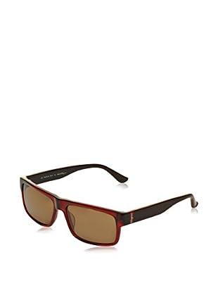 Ferragamo Sonnenbrille 618S_613 (57 mm) bordeaux