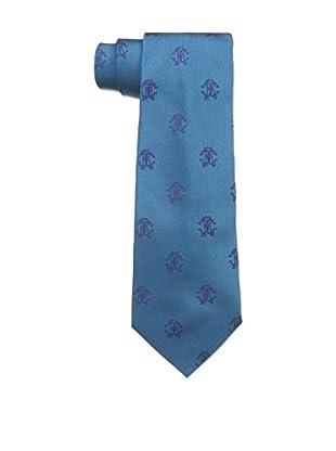 Roberto Cavalli Krawatte