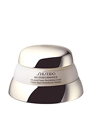 Shiseido Gesichtscreme Bio-Performance  75 ml, Preis/100 ml: 106.65 EUR