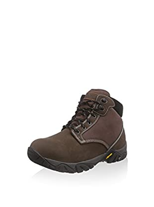 Hi-Tec Calzado Outdoor Terra Trail Mid 200 i WP