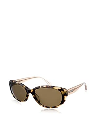 Calvin Klein Occhiali da sole Occhiale Da Sole Calvin Klein (56 mm) Avana