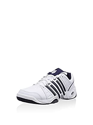 K-Swiss Performance Sneaker Accomplish