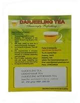 Giddapahar tea Darjeeling Afternoon Tea - 250 gms