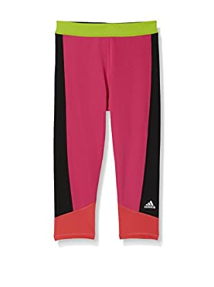 adidas Leggings Techfit