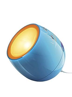 Philips Lámpara De Mesa LED Micro