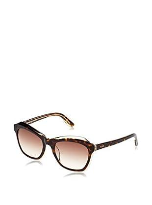 Tod'S Gafas de Sol TO0162 (52 mm) Havana