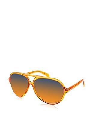 Diesel Sonnenbrille 0075_44C (60 mm) orange