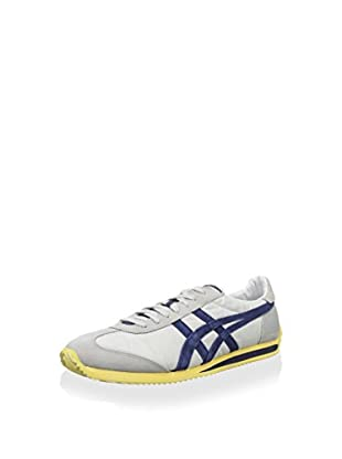 Onitsuka Tiger Zapatillas California 78 Vin