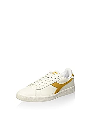 Diadora Sneaker Game L Low Waxed