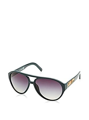Timberland Sonnenbrille TB2146 (59 mm) petrol