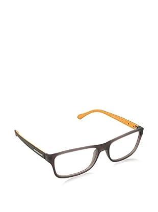 Dolce & Gabbana Gestell 5009_2813 (53.3 mm) grau