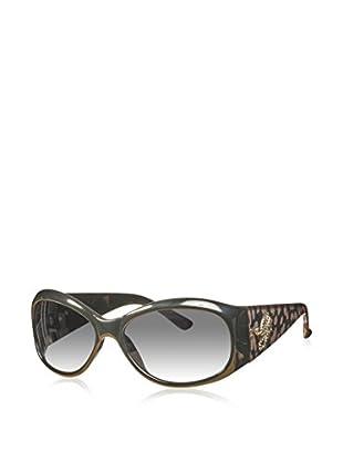 Guess Sonnenbrille GU 7166_A78 (62 mm) schwarz