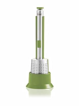 Rösle Tea Infuser (Green)
