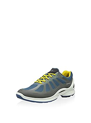 Ecco Sneaker Fjuel