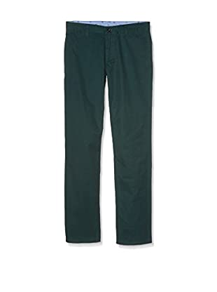 Hackett London Pantalón Classic Chino Y
