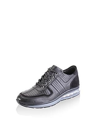 Eskina Sneaker