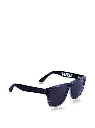Neff Sonnenbrille Thunder schwarz/weiß