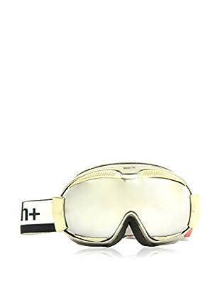 Zero RH+ Skibrille 99108 creme