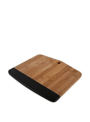 Core Bamboo Chalkables Serving Board, Square