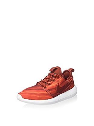 Nike Sneaker W Roshe Two Print
