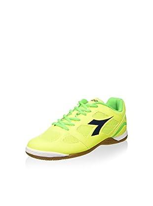 Diadora Sneaker Quinto5 Id