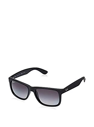 Ray-Ban Gafas de Sol Polarized Justin 4165-622/ T3 (54 mm) Negro