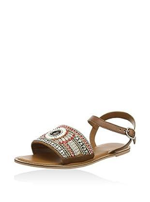 New Look Sandale