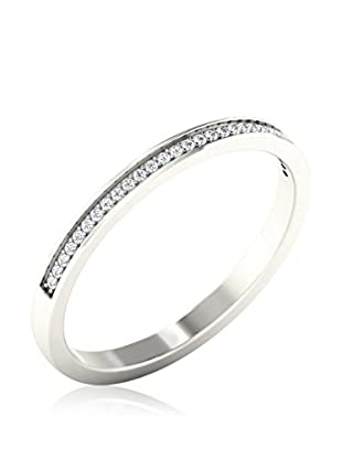 Friendly Diamonds Anillo FDPXR7409W