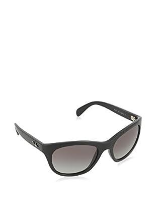 Ray-Ban Gafas de Sol 4216 601/ 11 (56 mm) Negro