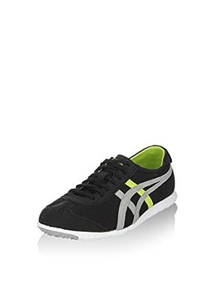 Onitsuka Tiger Sneaker Rio Runner