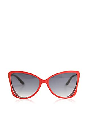 Moschino Sonnenbrille 69905-SA (55 mm) rot