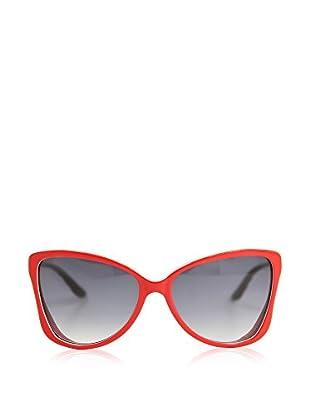 Moschino Occhiali da sole 69905-SA (55 mm) Rosso