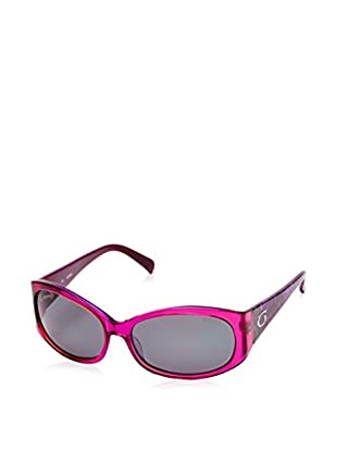 Guess Gestell VGU2311_PUR (54 mm) pink