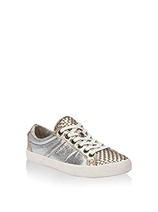 Pepe Jeans Zapatillas Clinton Interlaced